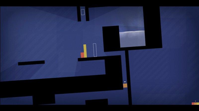 L'autore di Thomas Was Alone lavora a un nuovo progetto per PlayStation 4