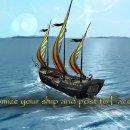 Rebellion porta Sinbad su App Store