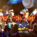 Annunciato The Hip Hop Dance Experience per Wii e Kinect