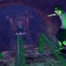 Tony Hawk's Pro Skater HD sarà presto rimosso da Steam, ora in forte sconto
