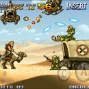 Metal Slug 3 in inverno su PlayStation 3, PlayStation 4 e PlayStation Vita