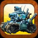 Metal Slug 3 per Android