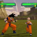 Dragon Ball Z Budokai HD Collection è disponibile