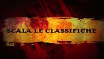 Spartacus Legends - Trailer di presentazione