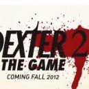 Dexter: The Game 2 annunciato al Comic-Con per iOS