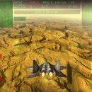 Fractal Combat in arrivo su Android con una versione potenziata