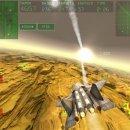 Grandi novità per Fractal Combat, aggiornato alla versione 1.2