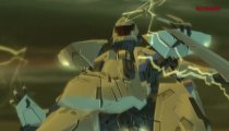 Zone of the Enders HD Collection - Introduzione di The 2nd Runner