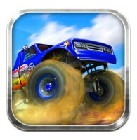 Offroad Legends per Android