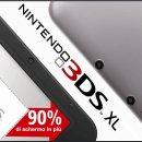 Nintendo 3DS XL e Theatrhythm Final Fantasy - Superdiretta del 19 luglio 2012