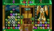 Waku Waku Monster - Gameplay