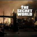 The Secret World - Videorecensione