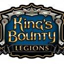 King's Bounty: Legions a breve su iOS e Android