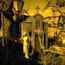 BlackSoul - Un'avventura horror indipendente italiana