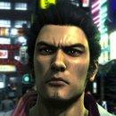 I giochi gratuiti per i PlayStation Plus giapponesi comprendono Yakuza 1 & 2 HD Edition e Disgaea 4
