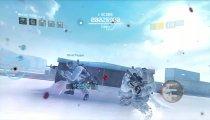 Ghost Recon: Future Soldier - Trailer del DLC Artic Strike