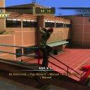 Tony Hawk's Pro Skater HD disponibile per PC