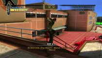 Tony Hawk's Pro Skater HD - Videotutorial con Tony Hawk