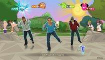 Just Dance: Disney Party - Filmato di gioco