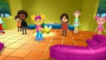Karaoke Joysound - Trailer di lancio