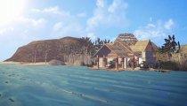 Naughty Bear - Panic in Paradise - Trailer del gameplay