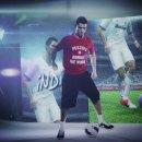 Konami annuncia la data di uscita di Pro Evolution Soccer 2013 per Nintendo 3DS