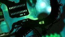 Puddle - Trailer della versione PlayStation Vita