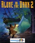 Alone In The Dark 2 per PC MS-DOS