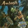 Ambush at Sorinor per PC MS-DOS