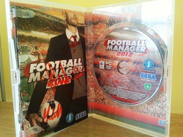 Massimo Oddo mette all'asta la maglia di Balotelli e una copia autografata di Football Manager 2012