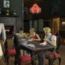 The Sims 3: Supernatural, nuovi dettagli e immagini
