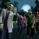 The Sims 3 Supernatural - Nuovo video walkthrough