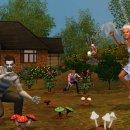 The Sims 3: Supernatural disponibile