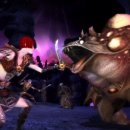 Dungeons & Dragons Online - Menace of the Underdark in altre immagini