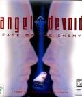Angel Devoid: Face of the Enemy per PC MS-DOS