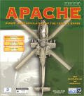 Apache per PC MS-DOS