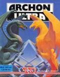 Archon Ultra per PC MS-DOS