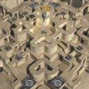 Gamescom 2012 - Il videomanifesto di Nadeo
