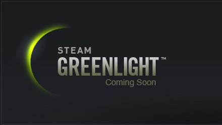 Greenlight: il potere del popolo a vapore