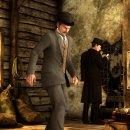 Trailer di lancio di Il Testamento di Sherlock Holmes