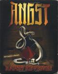 Angst: Rahz's Revenge per PC MS-DOS