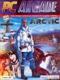 Arctic Moves per PC MS-DOS