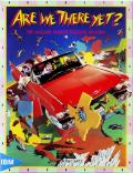 Are We There Yet? per PC MS-DOS