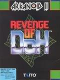 Arkanoid 2: Revenge of Doh per PC MS-DOS