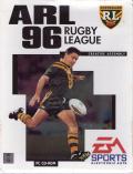 ARL 96 per PC MS-DOS