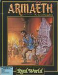 Armaeth: The Lost Kingdom per PC MS-DOS