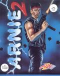 Arnie 2 per PC MS-DOS