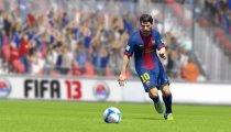 FIFA 13 - Spot TV italiano