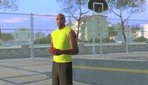 Nike+ Kinect Training - Trailer Nike+ Training