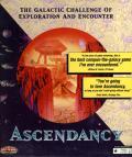Ascendancy per PC MS-DOS